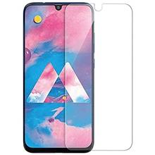 SAMSUNG Galaxy M30 Glass Screen Protector